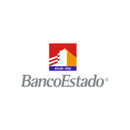 Logo de Banco Estado