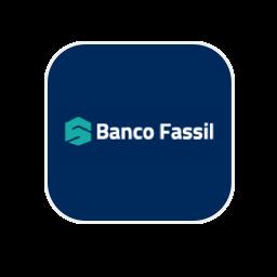 Logo de Fassil