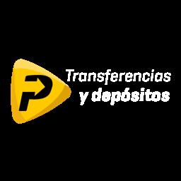 Logo de PagoEfectivo