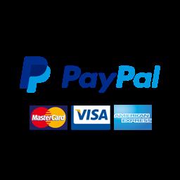 Comprar   en Paypal
