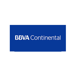 Comprar  Counter Strike GO en BBVA (BIM)