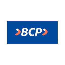 Comprar  Playstation en Banco BCP