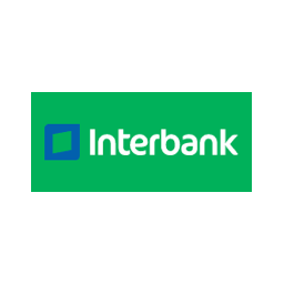 Comprar  PointBlank en Interbank