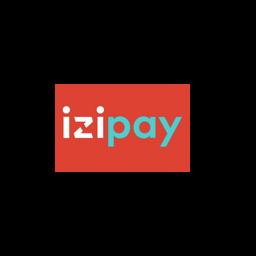 Comprar   en Agentes IziPay