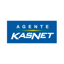 Comprar  Steam Wallet en Agente Kasnet