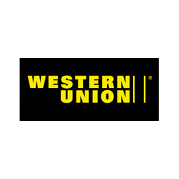 Comprar  Playstation en Western Union